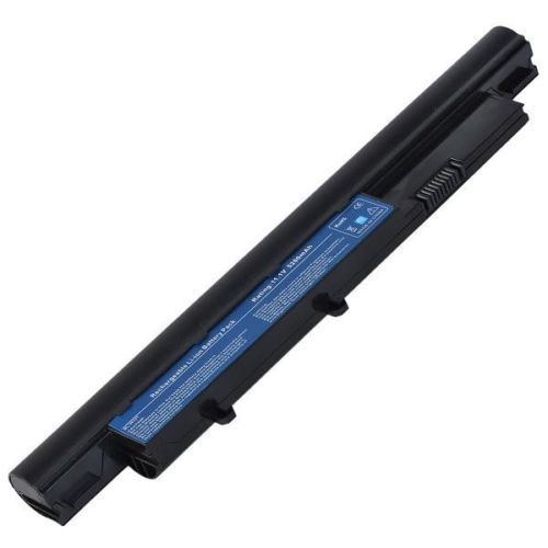 Pin ACER Aspire Timeline 3810 4810 5810 3810T 4810T 5810T 5410 5534 5538 5810T Laptop Battery