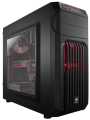 Vỏ case Corsair Carbide Series® SPEC-01 Red CC-9011050-WW