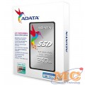 Ổ cứng SSD Adata Sp550 240GB