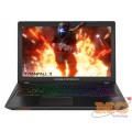 Asus GL553VD-FY175 - Black Metal