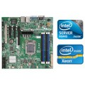 MAIN INTEL SERVER BOARD S1200BTS