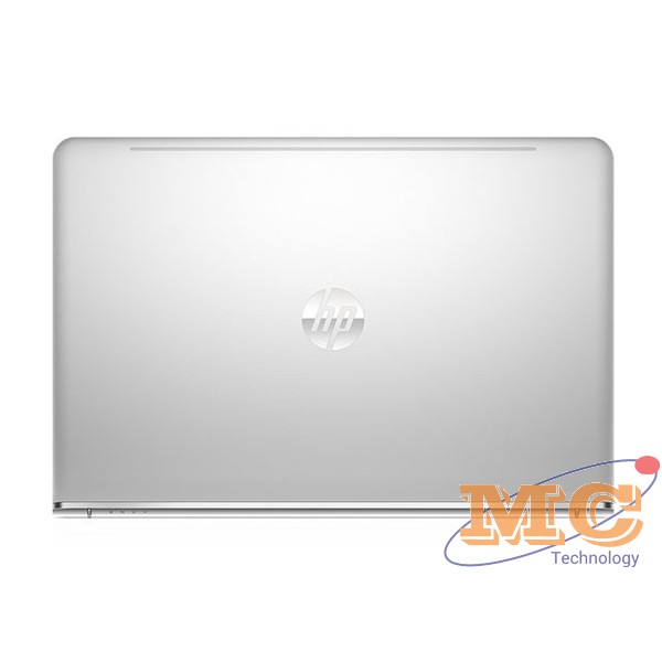 HP ENVY 15-as105TU (Y4G01PA) Silver