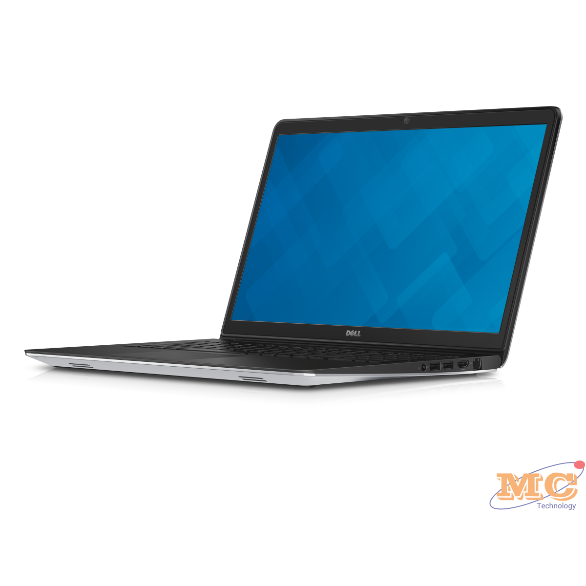 Dell Inspiron 15R 5547 (Intel Core i5-4210U)