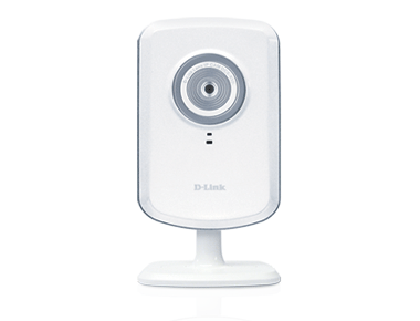 Camera IP Dlink DCS-930L