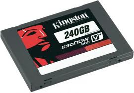 SSD Kingston Now SV300S37A V Series 240G (2.5 inch)SATA III