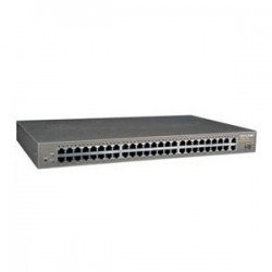 Switch 48 cổng TP-LINK TL-SL1351(48port 10/100+3port Giga)