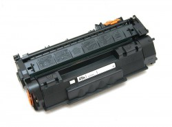 Hộp mực Cartridge 49A for HP LaserJet 1160, 1320,Canon LBP 3300 (CRG 308)