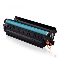 Mộp mực Cartridge 85A HP LaserJet 1102/1212NF