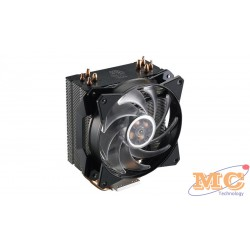 FAN CPU Cooler Master MASTERAIR 410P LED RGB