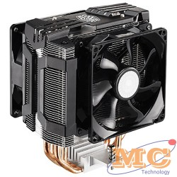 FAN CPU Cooler Master D 92