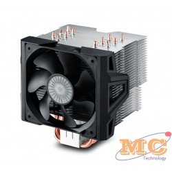 FAN CPU Cooler Master HYPER 612 VERSION 2