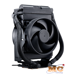 FAN CPU Cooler Master MASTERLIQUID MAKER 92