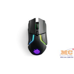 Chuột cao cấp SteelSeries Rival  650 Wireless