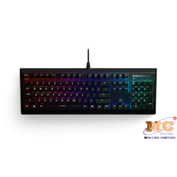 Keyboard SteelSeries Apex M750 Mechanical Gaming
