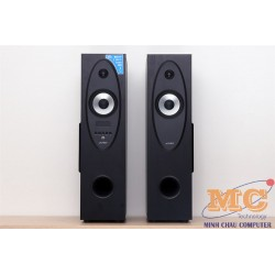 Loa FENDA HOME THEATER T-30X USB/Thẻ nhớ, Bluetooth, NFC, FM, Remote control