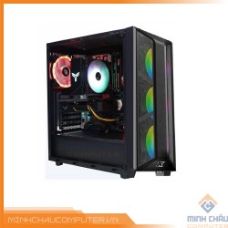Bộ PC MC7126 Intel Core i7 10700 | RAM 16G | SSD 240G | GTX 1660 6G