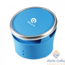 LOA ISOUND SP20/2.0 (PIN,BLUETOOTH)
