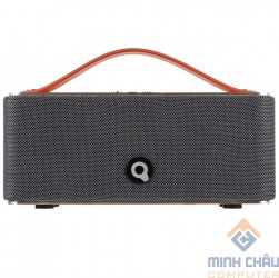 LOA ISOUND SP60/2.0 (PIN,BLUETOOTH)