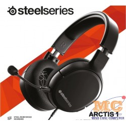 Tai nghe gaming Steelseries Arctis 1 - 61427