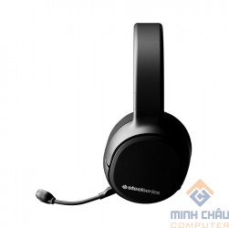 Tai nghe gaming Steelseries Arctis 1 Wireless - 61512