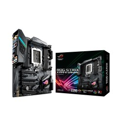 Mainboard ASUS ROG Strix X399-E Gaming