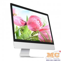 Bộ PC để bàn All in ONE (AIO) MCC9182 Home Office Computer CPU i3 9100/Ram8G/SSD240G/22inch