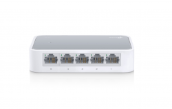 Switch 5 cổng TP-LINK SF1005D