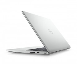 Laptop Dell Inspiron 5593 7WGNV1      - Core i5-1035G1, 8GD4, 512SSD, 15.6FHD, BT4, 3C42WHr, BẠC, W10SL, LED_KB,  PreSup