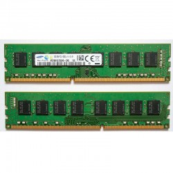 Ram ECC Hynix DDR4 16G/2133 REGISTERED SERVER MEMORY
