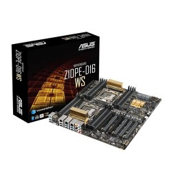 Mainboard ASUS Z10PE-D16 WS (DUAL CPU XEON WORKSTATION)