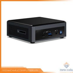 Mini PC Intel NUC NUC10i5FNH