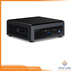 Mini PC Intel NUC NUC10i7FNH