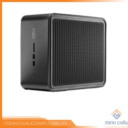 PC Intel NUC 9 Extreme Kit 9i5 GHOST Canyon PC - NUC9i5QNX1 i5-9300H/USB 3.1/WIFI/M.2