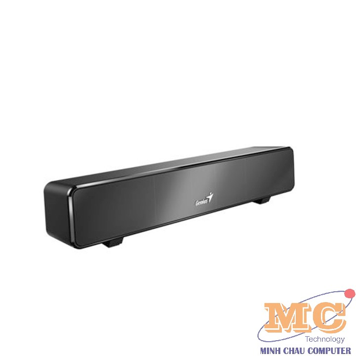 Loa Soundbar 100 Genius 6W