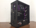 PC GameMax MCC910814 Core i3  9100F /  8G/ 120G/ GTX 1050ti 4GB